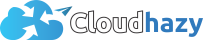 Cloudhazy