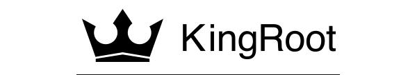 KingRoot APK v5.4.0