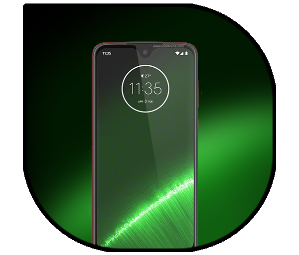 Motorola Moto G7 Play/Power/Plus Stock Wallpapers