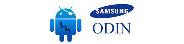 Odin Flash Tool for Samsung