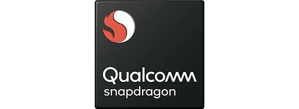 Qualcomm QDLoader HS-USB Drivers Setup File (32/64bit)