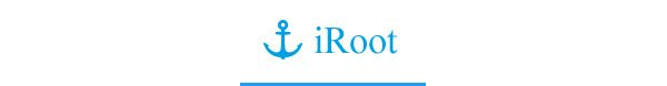 iRoot v3.5.1 180516 1015 APK for Android