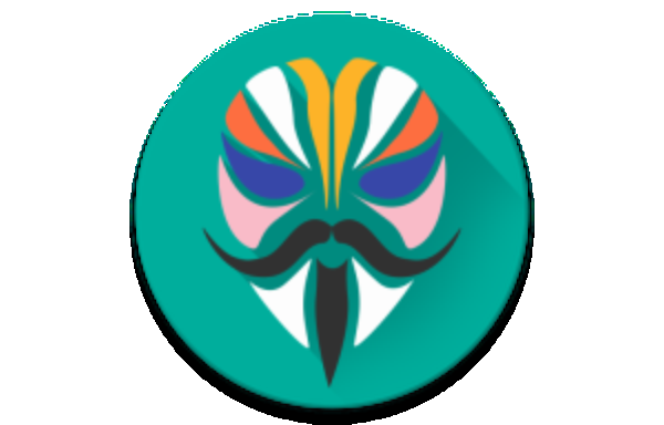 Magisk 20.4 (Latest Version) Flashable Zip – Download
